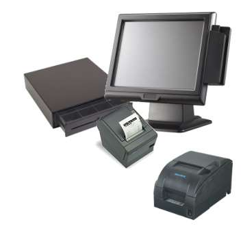 Aldelo Pos Download Free Pos Systems Manual Drivers